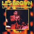 Live at Elitch Gardens 1959