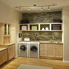 utility room lighting. Utility Room Lighting Laundry Light Fixtures Installation Gallery Home I