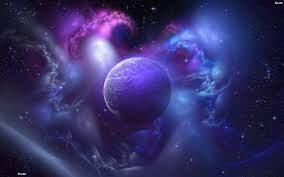 Galaxy Background Tumblr 5094 HD ...