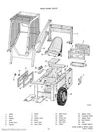 bobcat t190 wiring schematic schematics electrical diagram 9 photo car bobcat 610 wiring schematic mule diagram tractor repair 13 bobcat t190 wiring schematic