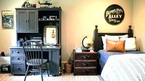 accessoriesbreathtaking modern teenage bedroom ideas bedrooms. Full Size Of Bedrooms For Teenage Guys Bedroom Cool Ideas E Boy Accessories  Room Dining Boys Accessoriesbreathtaking Modern Teenage Bedroom Ideas Bedrooms T