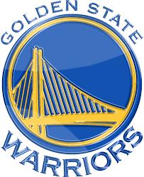 golden state warriors logo 2015. Interesting State Golden State Warrior 3D Logo By Rico560  With Warriors 2015