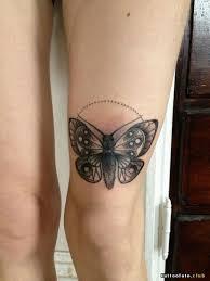 фото тату мотылек клуб татуировки фото тату значения эскизы