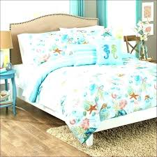 lily pulitzer bedding lilly bedding sets lilly duvet cover queen tower pink twin bedding set in lily pulitzer bedding lilly