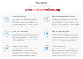 Check My Essay For Plagiarism Free Free Plagiarism Checker 5 Best Plagiarism Checkers And