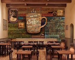 papel de parede spectacular wall decoration definition