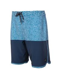 Rip Curl Board Shorts Size Chart Mirage Conner Spin Out 19 Boardshort