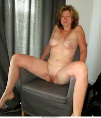 Pics of naked wife
