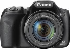 sony digital camera 16 megapixel with price. canon - powershot sx530 16.0-megapixel hs digital camera black front_zoom sony 16 megapixel with price