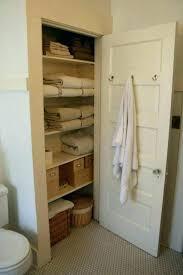 bathroom storage furniture. Luxury Sauder Bathroom Cabinets Linen Cabinet Elegant Bathrooms Design Tower Bath Storage Furniture H
