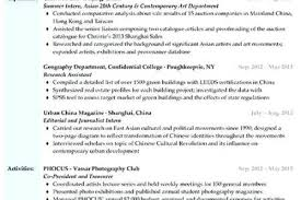 Senior Accountant Resume Sample India 4k Pictures 4k Pictures