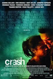resume on microsoft word mac rd grade book report projects crash essay crash essay oglasi crash essay oglasi crash essay reelrundown