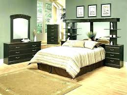 diy bedroom entertainment center rooms to go master centers wall units best ideas on bedro