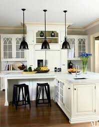 pendant lights for kitchen kitchens with pretty pendant lighting pendant lighting kitchen island height