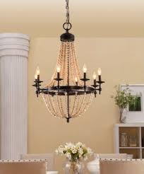 style and theme of your dining room the chandelier gets better with the years you can customize this to create a food theme use of spoons and forks