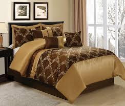 duvet covers 33 surprising ideas gold king size bedspreads comforter set blue twin cream bedding pattern