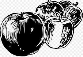 juice clipart black and white. Interesting Clipart Black And White Apple Cider Vinegar Juice  Apple Throughout Clipart And White K