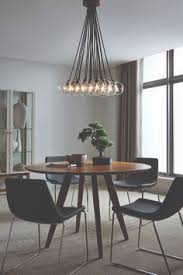tech lighting surge linear. surge linear suspension lighting by tech in satin nickel finish the graceful force of ocean waves is captured as each its individual u2026