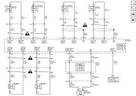 2002 trailblazer bose amp wiring diagram 2002 chevrolet trailblazer ltz my bose system on my 02 trailblazer on 2002 trailblazer bose amp wiring