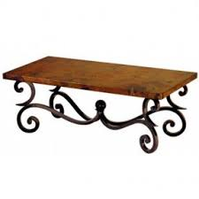 Charming Paint Frame Black And Add Top For Bench Or Coffee Pictures