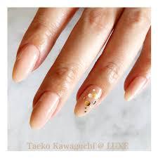 Nail Salon Luxe 川口妙子 Publicaciones Facebook