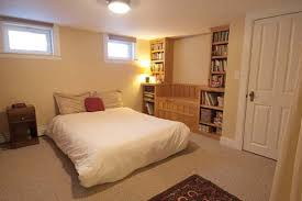 Basement Bedroom Ideas Cool Captivating Cool Basement Bedroom Ideas