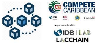 Iadb Organizational Chart Blockchain Innovation Initiative Bii Dedicated To