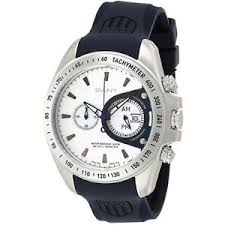 gant men 039 s bedford chronograph watch w10386 rubber strap image is loading gant men 039 s bedford chronograph watch w10386