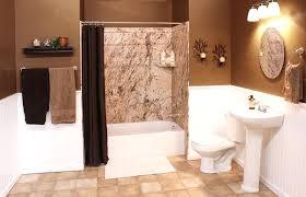 flex stone shower flexstone bath surrounds reviews flexstone shower wall reviews flex stone shower abalone flexstone shower kit installation