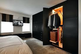 wall closet ikea walk in closet for modern classic design wooden black cupboard walk in closet a ikea wall closet