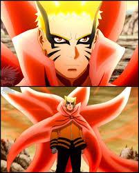 Ranking oficial dos personagens de Naruto - Fórum NS 2019 (Níveis de Poder) - Página 11 Images?q=tbn:ANd9GcRboDH2UqGxH-1YbFiV0p9c9vWhon20-VcsVg&usqp=CAU