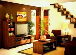 Image Fireplace Magnificent Very Helpful Decorate Traditional Living Room Living Room Design Davicavalcanteco Living Room Wonderful Traditional Living Room Design Ideas 2015