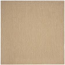 outdoor safavieh anatolia safavieh chelsea rug outdoor jute rug safavieh paradise rug martha stewart outdoor