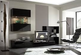 Wall Units Living Room Furniture Home Design Modern Entertainment Center For Your Living Room La