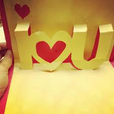 valentine card ideas for him diy 20160214 234548