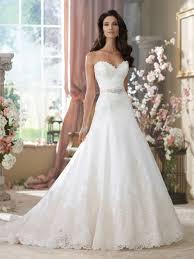 wedding wedding dress biwmagazine com