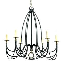 french style chandeliers french french style chandeliers for