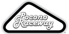 Pocono Raceway Wikipedia
