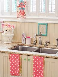 Retro Kitchen Accessories Images Of Old Fashioned Kitchen Accessories Fashion Trends And