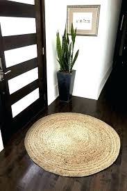 4 ft round rug 3 feet rugs jute by size color sisal 6 direct with