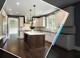 Kitchen Remodel Cheap Plans Simple Decorating Ideas