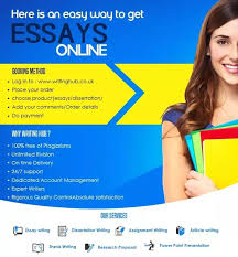 where can i get the best academic writing services for any   assignment service but also providing other services like essay writing service dissertation writing services thesis writing etc to purchase their