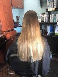 styles hair salon joplin 608 e 32nd st