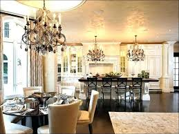 full size of extra large dining room chandeliers modern rustic square wood chandelier kitchen amazing w