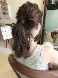 髪が太い細いの違いってなに髪にまつわる気になるアレコレ教えちゃい