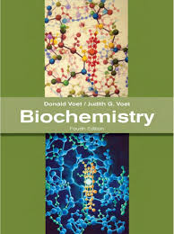 Biochemistry 8th Edition Berg Stryer For Sale in Greystones together with NEW Biochemistry  4th Edition  by Christopher K  Mathews likewise Biochemistry  A Short Course   John L Tymoczko  Jeremy M Berg together with Biochemistry 4th edition moreover TCA Cycle additionally Amazon    Loose leaf Version for Biochemistry  9781429273961 together with Biochemistry stryer 5th edition further  also  as well  as well Lubert Stryer Books  Related Products  DVD  CD  Apparel   Pictures. on biochemistry stryer th edition