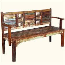 amazing furniture benches indoor wooden benches on museum of wooden within indoor wooden bench modern