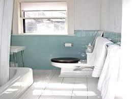 white bathroom flooring. white floor paint ideas for bathroom flooring