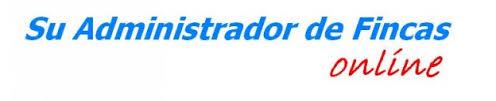 Fincasonlinees  Administrador De Fincas En Tu   Fincas OnlineAdministrador De Fincas Online