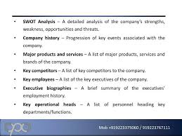 Business Swot Analysis Adorable PPT Vivus Inc VVUS Financial And Strategic SWOT Analysis R